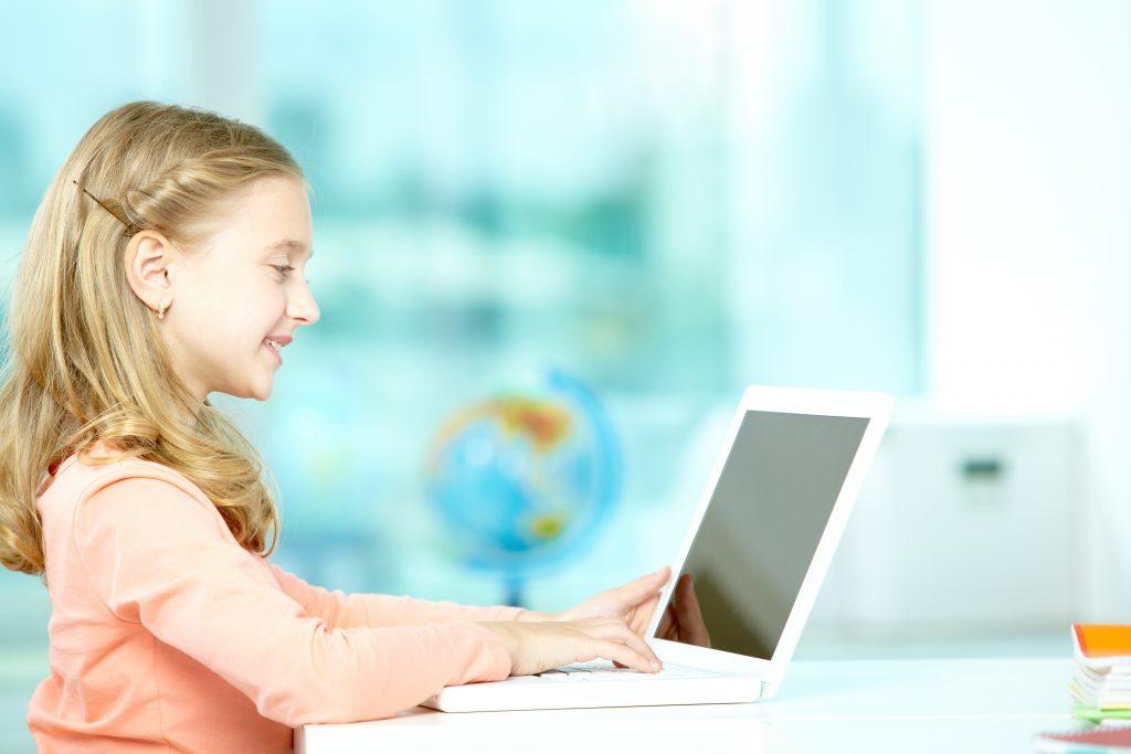 Online Learning - TechnoSchool